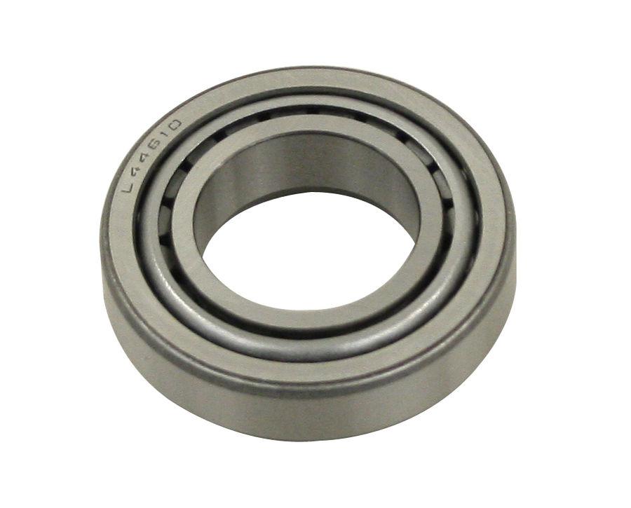 Bearing Puller German : Wheel bearing front inner bug fastback squareback