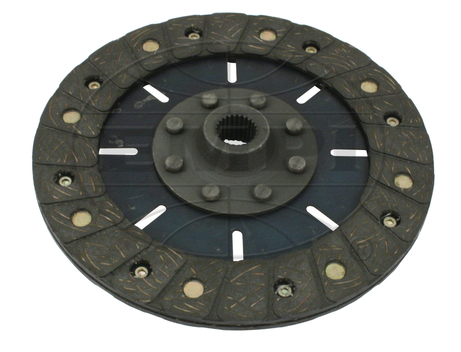 Round Friction Disc : Clutch disc bug cc more kush lok type mm