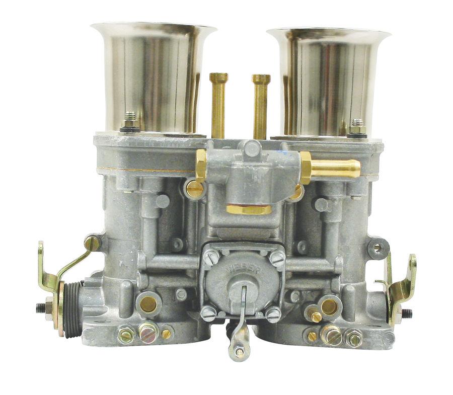 Weber Carburetors 818 764 1901 Carbs 40 Dcoe 45 Dcoe 32   Car Release Date