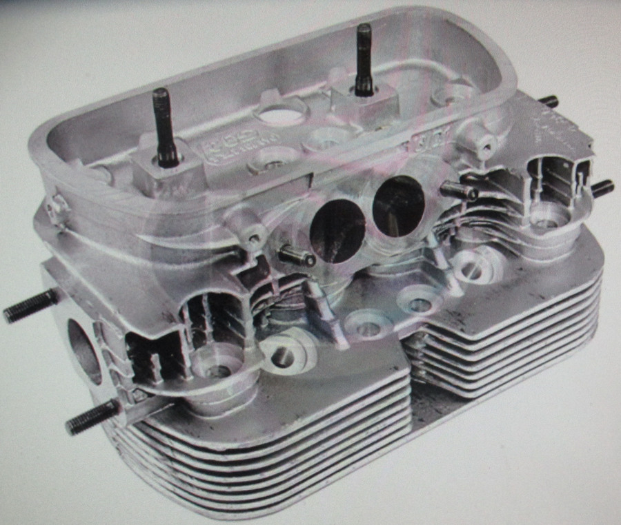 Cylinder Head Reconditioning Geelong – name