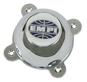 wheel cap replacement cap chrome for GT-8 Empi wheels
