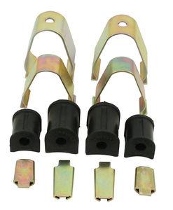 sway bar mount kit bug 66-77 & G 66-74 Empi