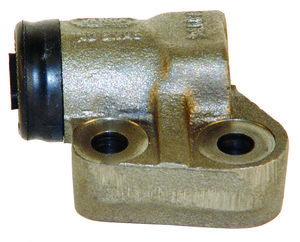 wheel cylinder front left bus 64-70 no bleed valve Varga