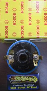 coil 28,000 volt Bosch Blue 12 volt HEI performance Empi