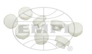 piston pin button set teflon for AA 87-88mm pistons Empi