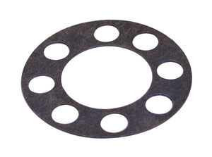 flywheel gasket set bug 8 DOWEL PATTERN 8 dowel pin gasket -sold PACK Empi