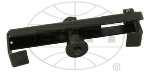 puller for crank pullies on bug, ghia, thing, etc - Empi