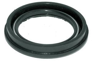 grease seal bug fastback / squareback 69-79  for disc brakes FRONT