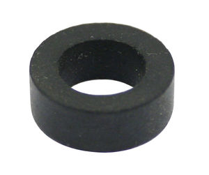 fuel injector rubber seal for bug 74-79 small