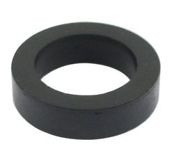 fuel injector rubber seal for bug 74-79 large