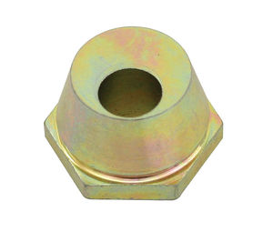 camber adjuster pair for ball joint beetle (type 1 & G) Empi