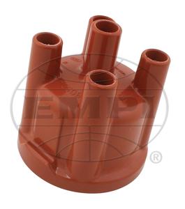 cap Brown stock 009 f/ bug, rabbit, scirocco, passat 1.6 Bosch