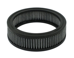 """air filter element for 1 3/4"""" tall 8722 & 8726 assembly Empi"""