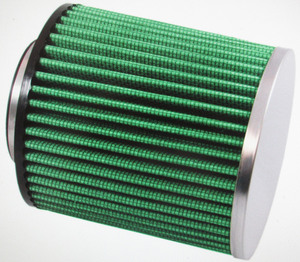 air filter for Mitsubishi turbo'd & Ford turbo'd rewaco RF1's