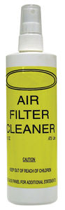 air filter cleaner 12 oz Empi