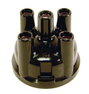 cap Black stock bug 65-68 & type 3 vac adv Bosch Empi