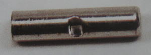 splice style connector set for 10-12 ga wire K-Four 100