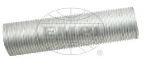 """air hose heavy duty preheater hose 3/4"""" x 36"""" Empi"""
