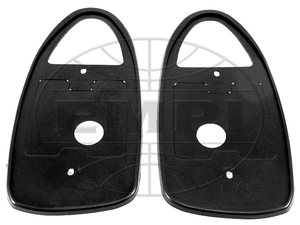 tail light seal set bug 71 & 72