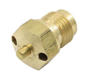 inlet needle valve 2.00 Brosol