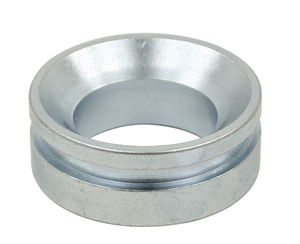 wheel bearing spacer link pin bearing spacer type 1 thru 65 Empi