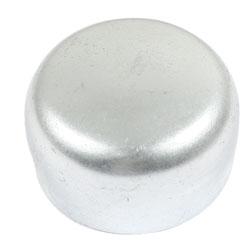 grease / dust cap Right bug 50-65 ghia 56-65 - internal install