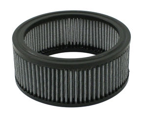 """air filter element for 2"""" tall x 5 1/2"""" diameter assembly Empi"""