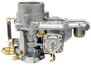 CARB ONLY 34 for type 1-2-3-4-914 Empi epc (dual)