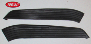 Bumper Step Pads type 2 68-72