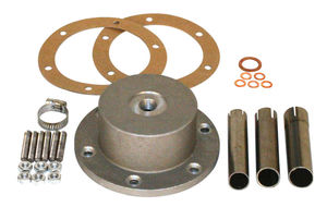 oil sump mini sump kit for type 1 blocks - Empi
