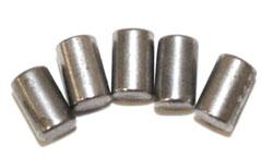 main bearing locate dowel pin stock stock Empi each