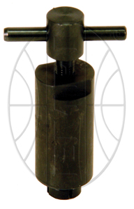 puller for distributor drive gear Empi