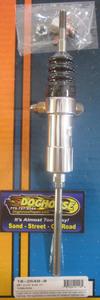 slave cylinder vw polished Empi