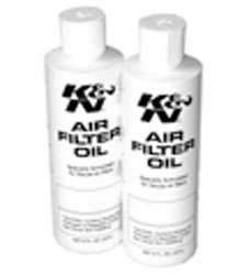 air filter cleaner 8 oz Bugpack